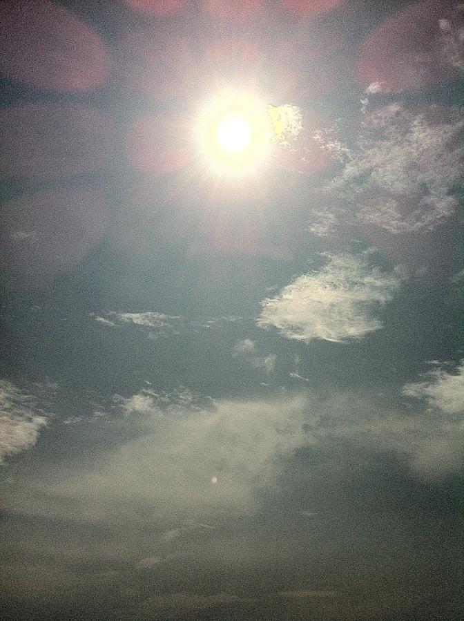 20120623-162856.jpg