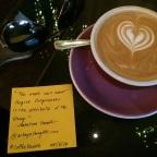 QOTD 28/6/14 – #CoffeeSociete