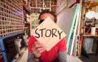 Storytelling, The Common Denominator.